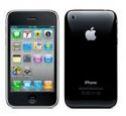 iPhone 3gs Reparatur