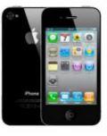 iPhone 4S / 4 Reparatur