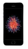 iPhone SE, 5S, 5C, 5 Reparatur