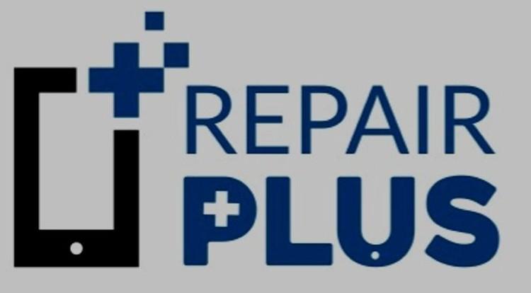 Repair Plus Zofingen