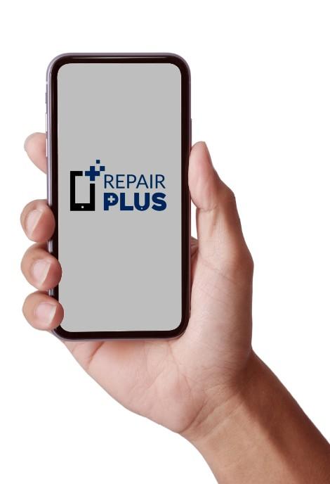 repairplus-smartphone-cover
